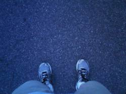 5k Walk Shoes