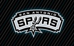 San Antonio Spurs